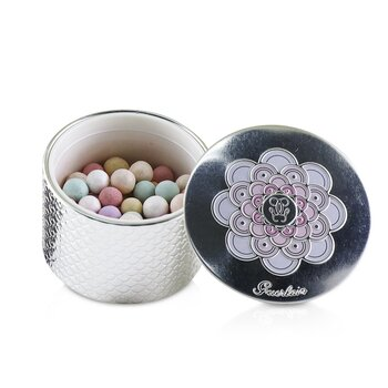 GuerlainMeteorites Light Revealing Pearls Of Powder25g/0.88oz
