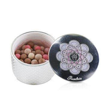 Guerlain Meteorites Perlas de Polvo Reveladoras de Luz - # 4 Dore  25g/0.88oz