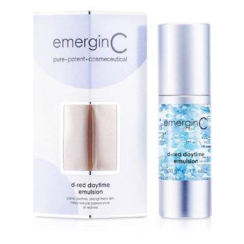 EmerginC D-Red Emulsi�n Para el D�a  30ml/1oz