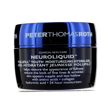Peter Thomas RothNeuroliquid Volufill Youth Moisturizing Hydra-Gel 50ml/1.7oz
