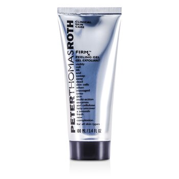 Peter Thomas RothFirmX Peeling Gel 100ml/3.4oz