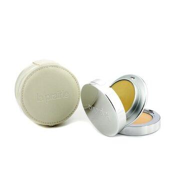 La Prairie Anti-Aging Eye & Lip Perfection A Porter: Eye Cream Gel 7.5g/0.26oz + skincare