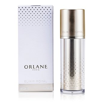 OrlaneElixir Royal (Exceptional Anti-Aging Care) 30ml/1oz