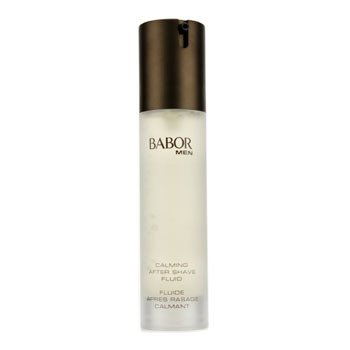 Babor Calming After Shave Fluid 50ml/1.7oz