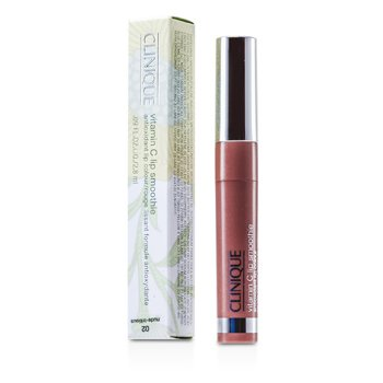 CliniqueVitamin C Lip Smoothie (New Packaging)2.8ml/0.09oz