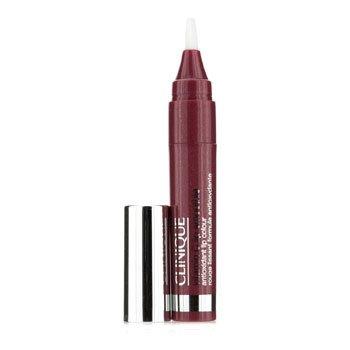 CliniqueVitamin C Lip Smoothie (New Packaging)2.8ml/0.09oz