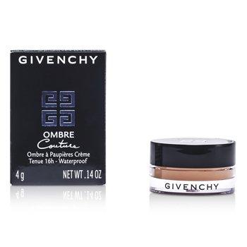 GivenchyOmbre Couture Cream Eyeshadow4g/0.14oz