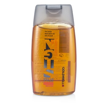GoldwellStyle Sign Texture Hardliner 5 Gel Acr�lico (Producto Sal�n) 150ml/5oz