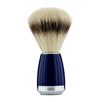 Jack Black Shave Brush 1pcs 16590899921