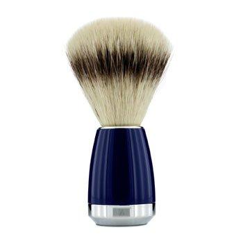 Jack Black Shave Brush  1pc