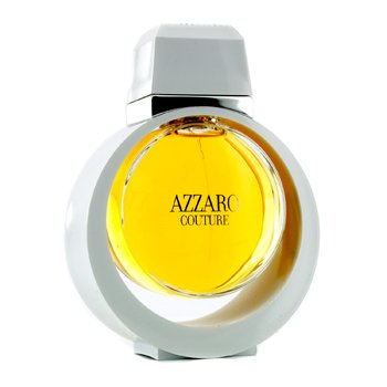 AzzaroCouture Eau De Parfum Spray Recargable 75ml/2.5oz