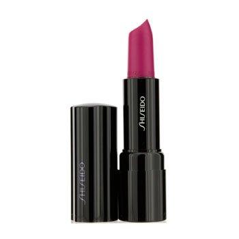 ShiseidoPerfect Rouge4g/0.14oz