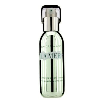 Blanc De La Mer - Night CareBlanc De La Mer The Brightening Essence Intense 30ml/1oz