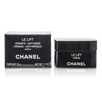 ChanelLe Lift Crema 50g/1.7oz