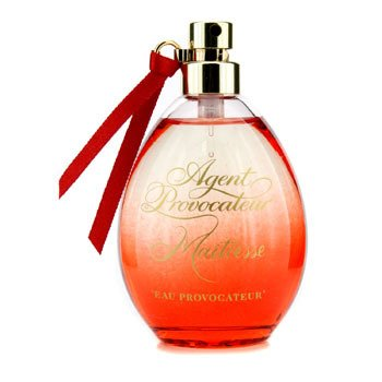 Agent ProvocateurMaitresse Eau Provocateur Eau De Toilette Spray 50ml/1.7oz