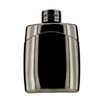 Mont BlancLegend Intense Eau De Toilette Spray 100ml/3.3oz