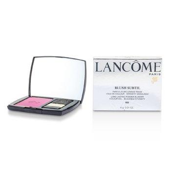 Lancome Blush Subtil – No. 022 Rose Indien 6g/0.21oz