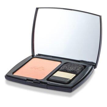 Lancome Blush Subtil - No. 03 Sorbet De Corail 6g/0.21oz