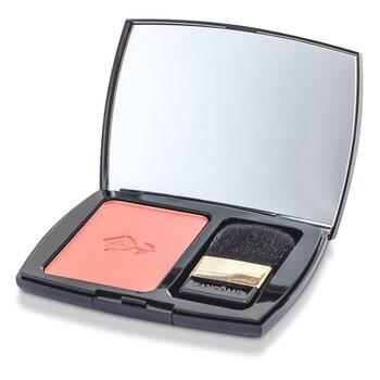 Lancome Blush Subtil - No. 031 Pepite De Corail 6g/0.21oz