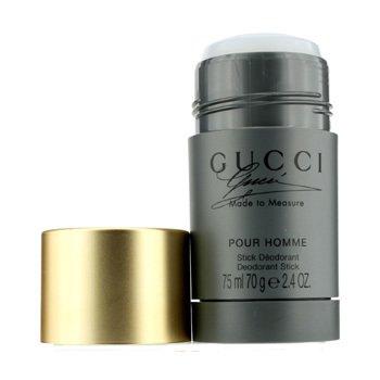 GucciMade To Measure Deodorant Stick 75ml/2.4oz