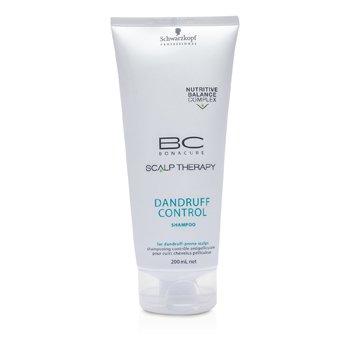Schwarzkopf BC Scalp Therapy ������� �� ������� (��� ���� ������ �������� � �������) 200ml/6.7oz