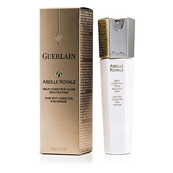 GuerlainAbeille Royale Dark Spot Corrector (Pore Minimizer) 30ml/1oz