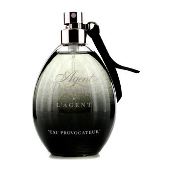 Agent ProvocateurL'Agent Eau Provocateur Eau De Toilette Spray 50ml/1.7oz