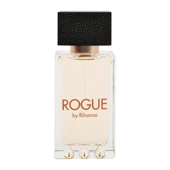 Rihanna Rogue Eau De Parfum Spray 125ml/4.2oz