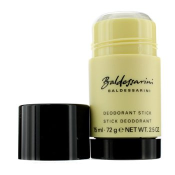 BaldessariniDeodorant Stick 75ml/2.5oz