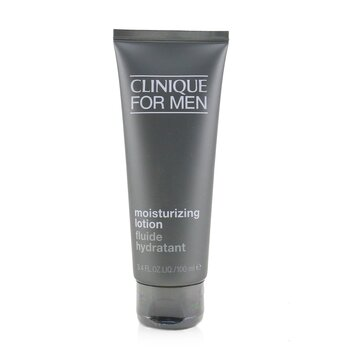 Clinique Moisturizing Lotion 100ml/3.4oz