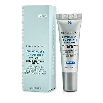 Skin CeuticalsPhysical Defensa UV de Ojos SPF 50 10ml/0.3oz