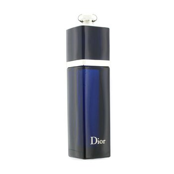 Christian Dior Addict Eau De Parfum Spray (Nueva Edici�n)  30ml/1oz