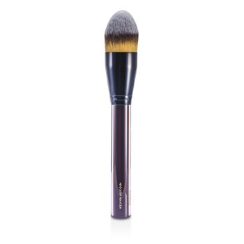Kevyn AucoinThe Foundation Brush