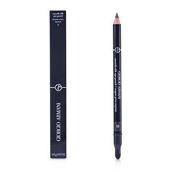 Smooth Silk Eye Pencil - # 11