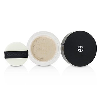 Micro Fil Loose Powder (New Packaging) - # 1