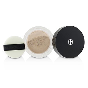 Micro Fil Loose Powder (New Packaging) - # 2