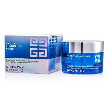 Givenchy Hydra Sparkling Night Short ������ ����������������� ����������� �����/���� 50ml/1.7oz