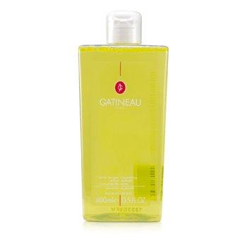 GatineauComforting Daffodil Toner (For Dry Skin) 400ml/13.5oz