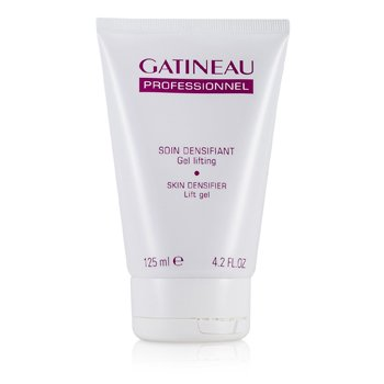 Gatineau Skin Densifier Gel Lift (Tama�o Sal�n)  125ml/4.2oz
