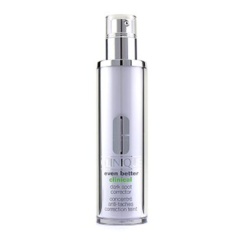 Clinique Even Better Clinical Dark Spot Corrector  100ml/3.4oz