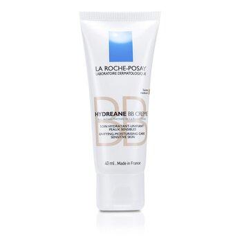 La Roche PosayHydreane BB Cream SPF 20 - Medium 40ml/1.3oz