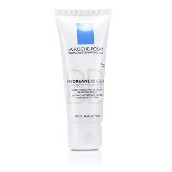 La Roche PosayHydreane BB Cream SPF 20 - Light 40ml/1.3oz