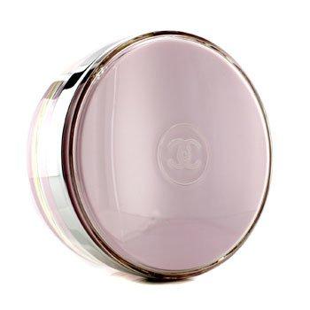 ChanelChance Crema Corporal Brillante 200ml/7oz