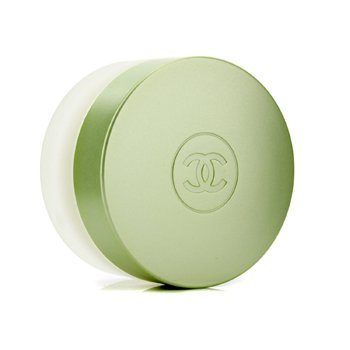 ChanelChance Eau Fraiche Shimmering Touch 25g/0.88oz