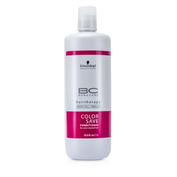 Schwarzkopfک���ی��� BC Color Save (����� ����ی ��گ ���) 1000ml/33.8oz