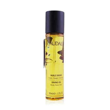 Caudalie Divine Oil  50ml/1.7oz