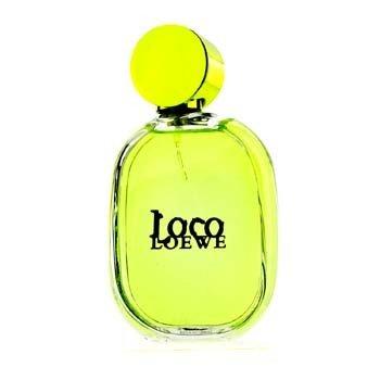 Loewe Loco Loewe Eau De Parfum Spray  30ml/1oz