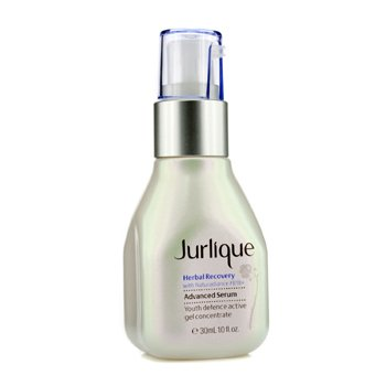 JurliqueHerbal Recovery Advanced Serum 108701 ok 30ml/1oz