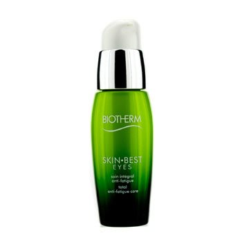 BiothermSkin Best G�zler 15ml/0.5oz