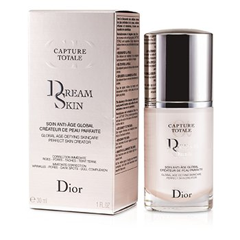 Christian DiorCapture Totale Dream Skin 30ml/1oz